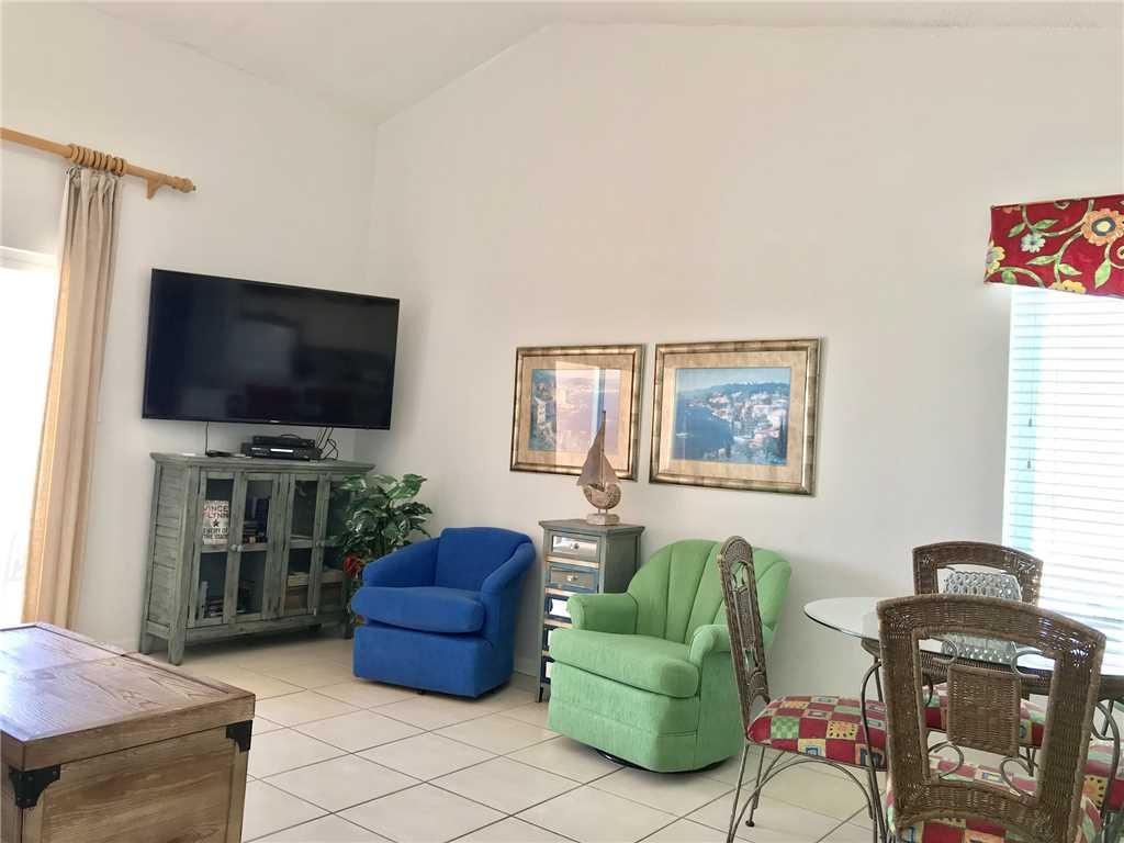 Tropic Isle 805 Condo rental in Tropic Isle in Gulf Shores Alabama - #2