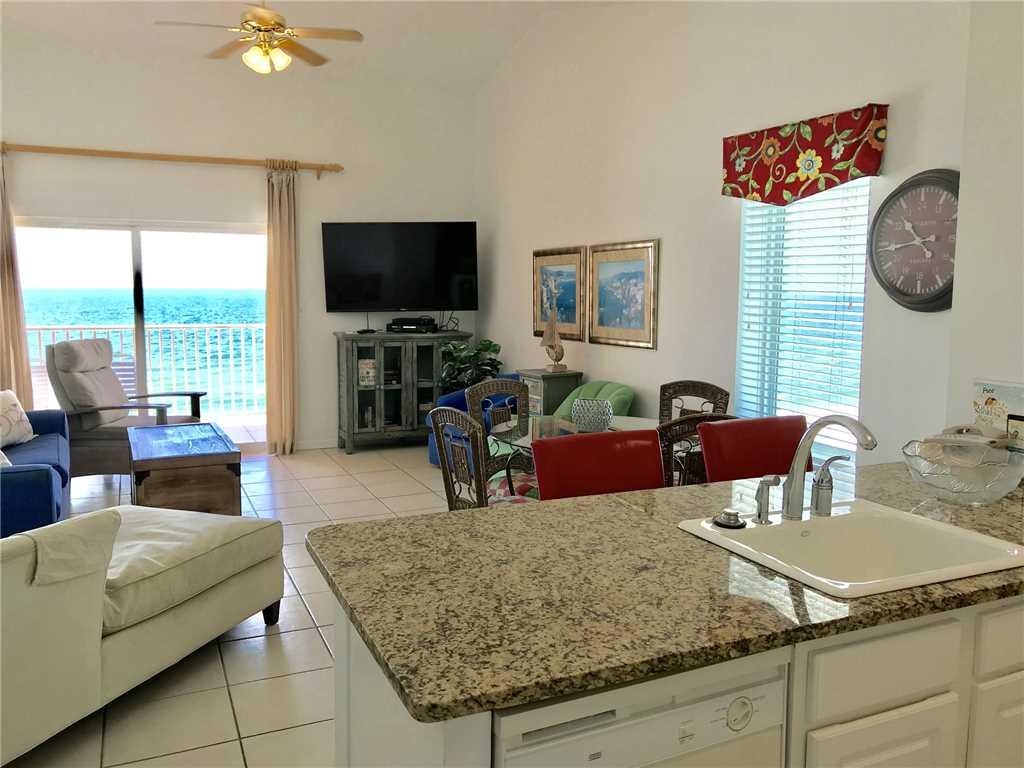 Tropic Isle 805 Condo rental in Tropic Isle in Gulf Shores Alabama - #3