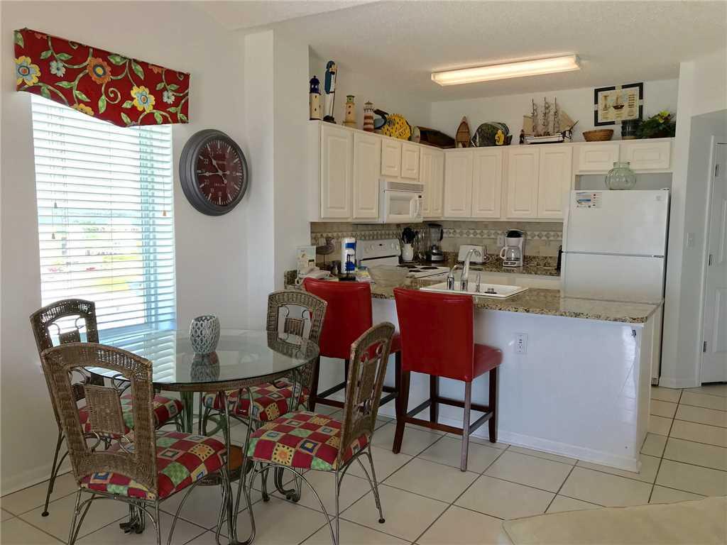 Tropic Isle 805 Condo rental in Tropic Isle in Gulf Shores Alabama - #4