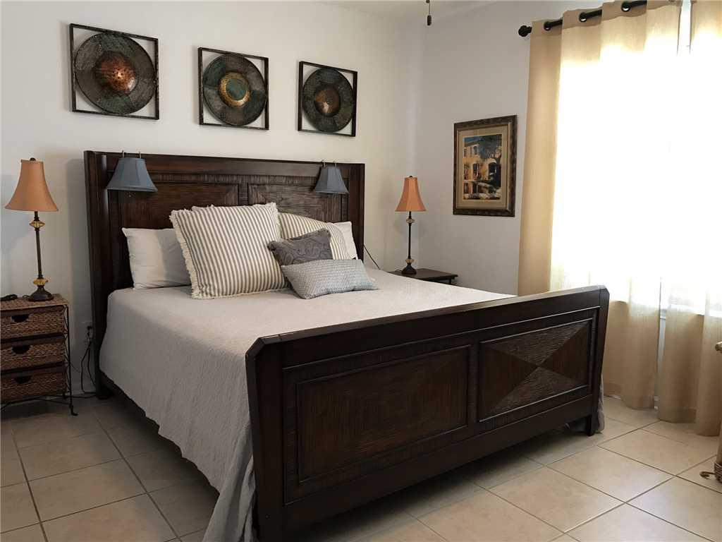 Tropic Isle 805 Condo rental in Tropic Isle in Gulf Shores Alabama - #7