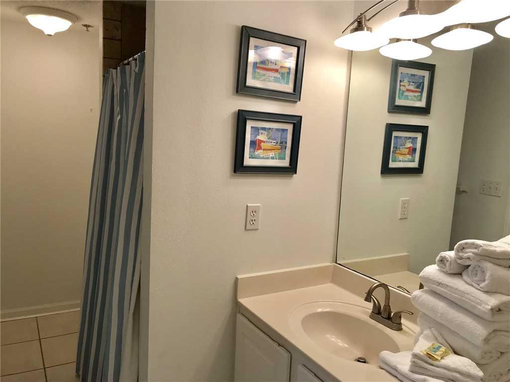Tropic Isle 805 Condo rental in Tropic Isle in Gulf Shores Alabama - #9