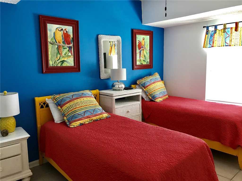 Tropic Isle 805 Condo rental in Tropic Isle in Gulf Shores Alabama - #10