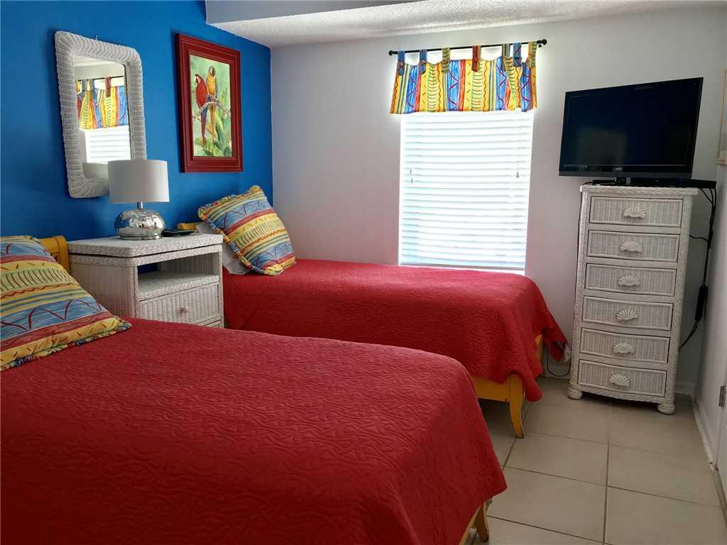 Tropic Isle 805 Condo rental in Tropic Isle in Gulf Shores Alabama - #11