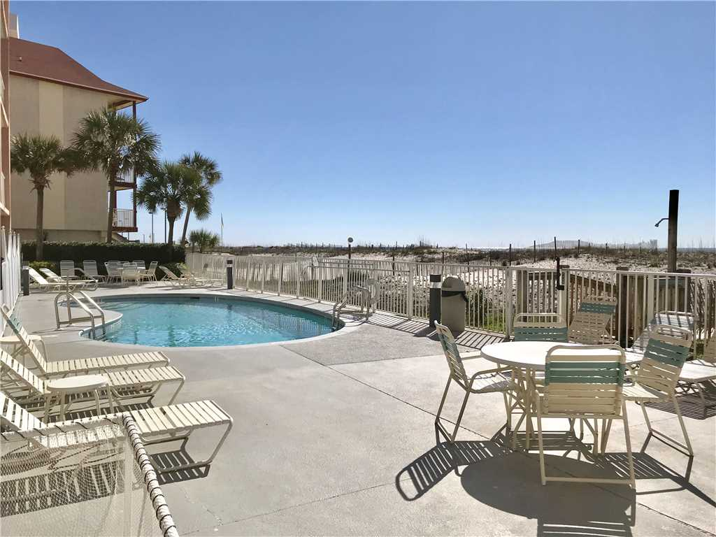 Tropic Isle 805 Condo rental in Tropic Isle in Gulf Shores Alabama - #19