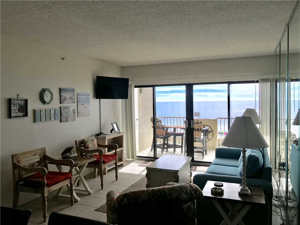 Tropical Winds 202 Condo rental in Tropical Winds Gulf Shores in Gulf Shores Alabama - #3