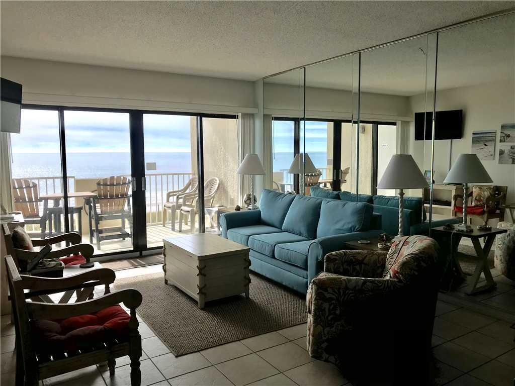 Tropical Winds 202 Condo rental in Tropical Winds Gulf Shores in Gulf Shores Alabama - #4