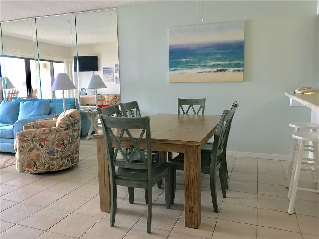 Tropical Winds 202 Condo rental in Tropical Winds Gulf Shores in Gulf Shores Alabama - #6