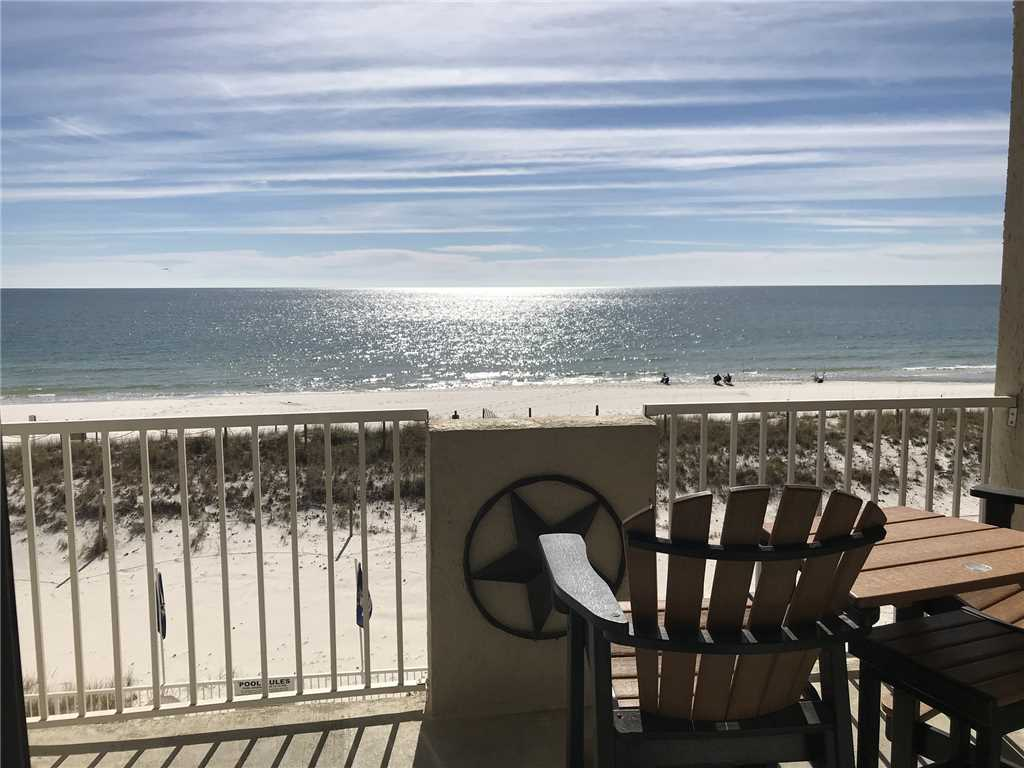 Tropical Winds 202 Condo rental in Tropical Winds Gulf Shores in Gulf Shores Alabama - #11