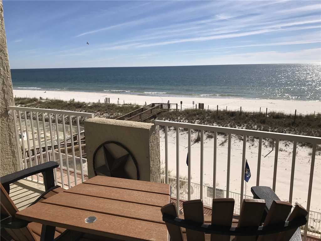 Tropical Winds 202 Condo rental in Tropical Winds Gulf Shores in Gulf Shores Alabama - #12