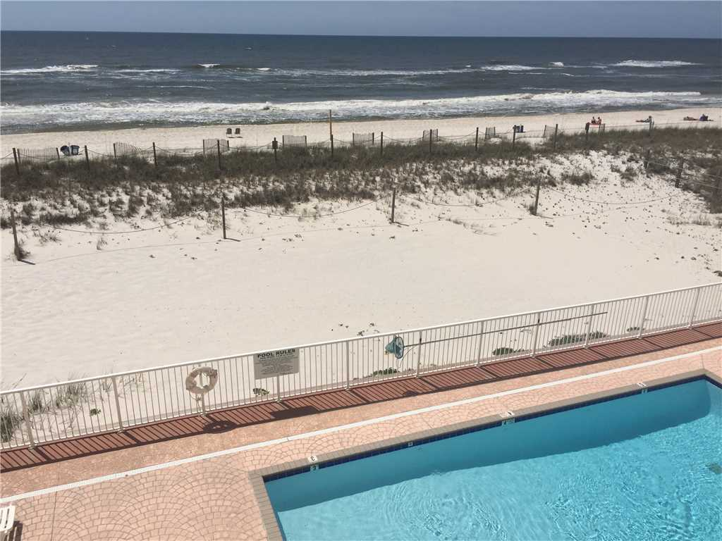 Tropical Winds 202 Condo rental in Tropical Winds Gulf Shores in Gulf Shores Alabama - #13