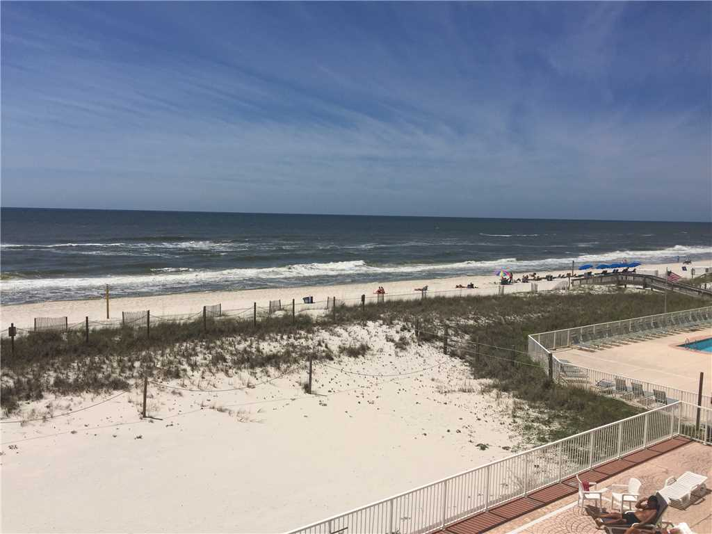 Tropical Winds 202 Condo rental in Tropical Winds Gulf Shores in Gulf Shores Alabama - #14