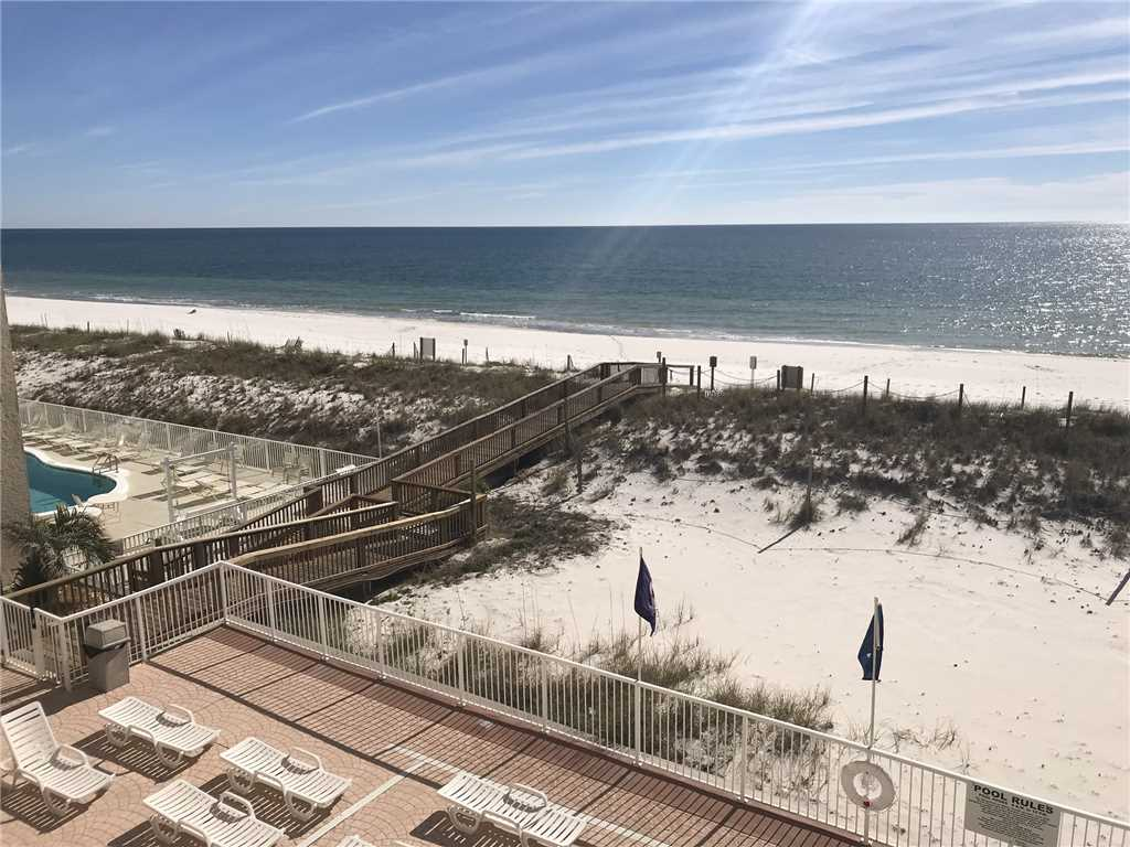Tropical Winds 202 Condo rental in Tropical Winds Gulf Shores in Gulf Shores Alabama - #15