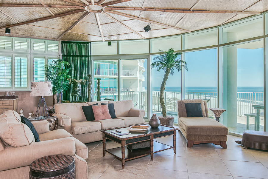 Turquoise Place #D601 Condo rental in Turquoise Place in Orange Beach Alabama - #2