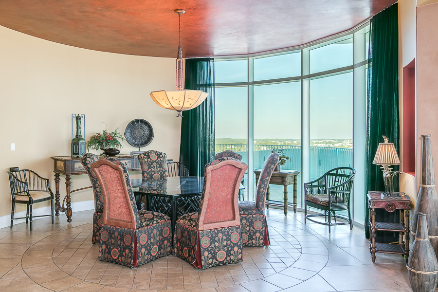 Turquoise Place #D601 Condo rental in Turquoise Place in Orange Beach Alabama - #3