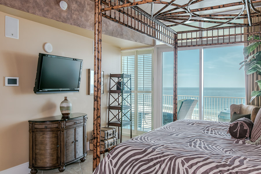 Turquoise Place #D601 Condo rental in Turquoise Place in Orange Beach Alabama - #7