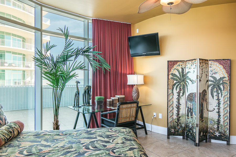 Turquoise Place #D601 Condo rental in Turquoise Place in Orange Beach Alabama - #11