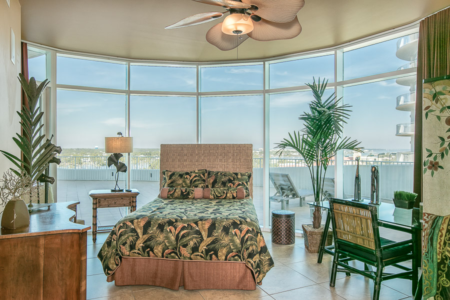 Turquoise Place #D601 Condo rental in Turquoise Place in Orange Beach Alabama - #12