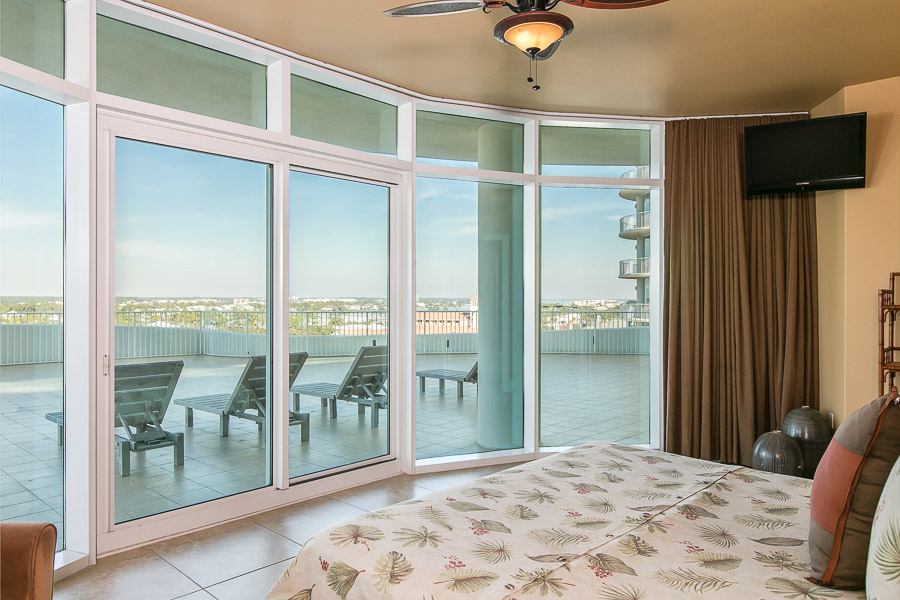 Turquoise Place #D601 Condo rental in Turquoise Place in Orange Beach Alabama - #16