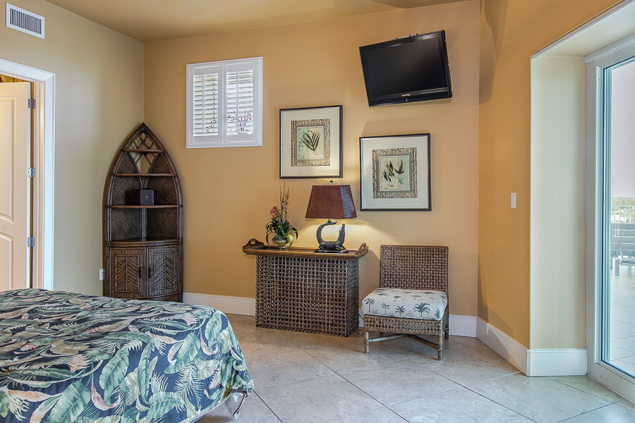Turquoise Place #D601 Condo rental in Turquoise Place in Orange Beach Alabama - #19