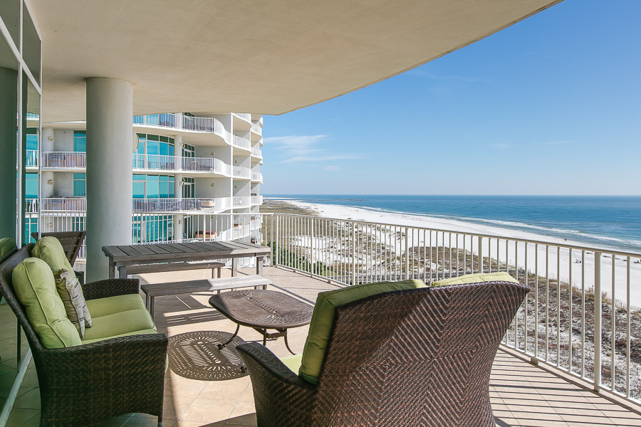 Turquoise Place #D601 Condo rental in Turquoise Place in Orange Beach Alabama - #24