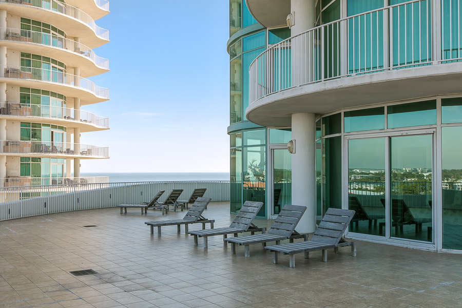 Turquoise Place #D601 Condo rental in Turquoise Place in Orange Beach Alabama - #26