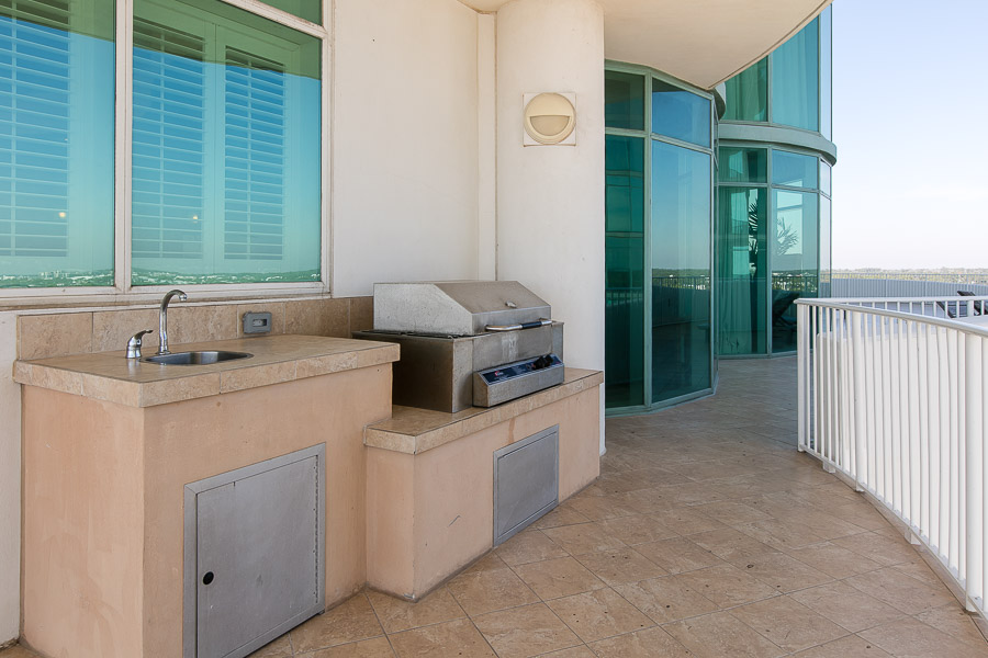 Turquoise Place #D601 Condo rental in Turquoise Place in Orange Beach Alabama - #27