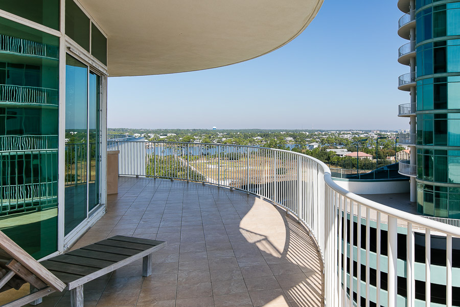 Turquoise Place #D601 Condo rental in Turquoise Place in Orange Beach Alabama - #28