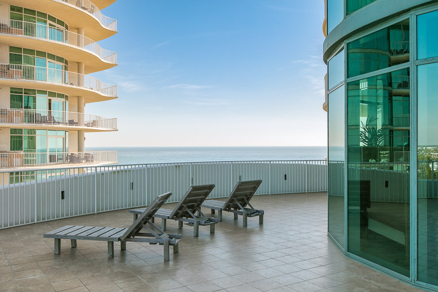 Turquoise Place #D601 Condo rental in Turquoise Place in Orange Beach Alabama - #29