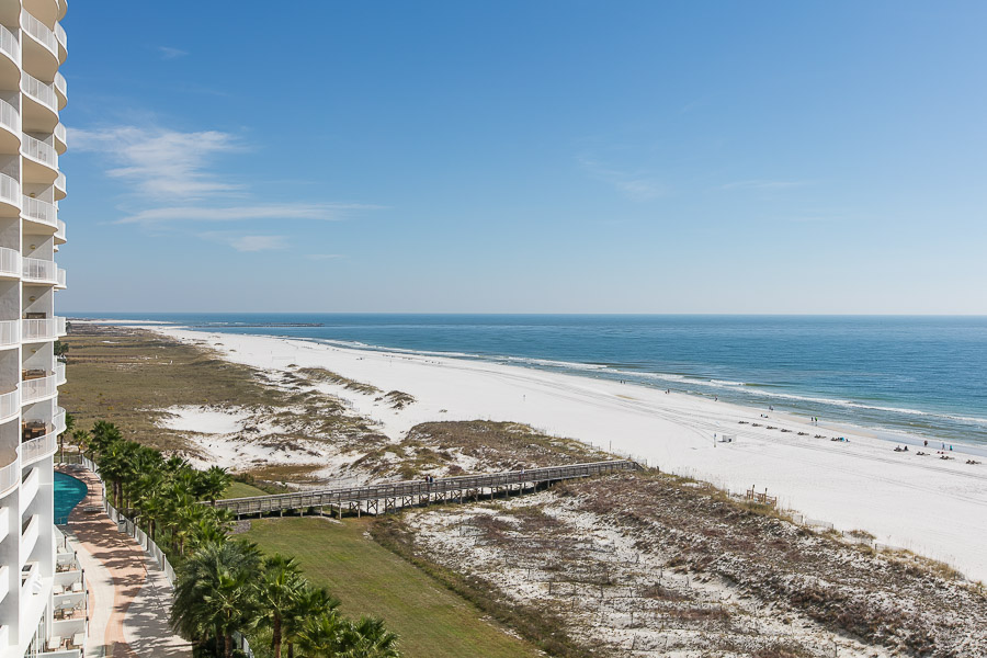 Turquoise Place #D601 Condo rental in Turquoise Place in Orange Beach Alabama - #32