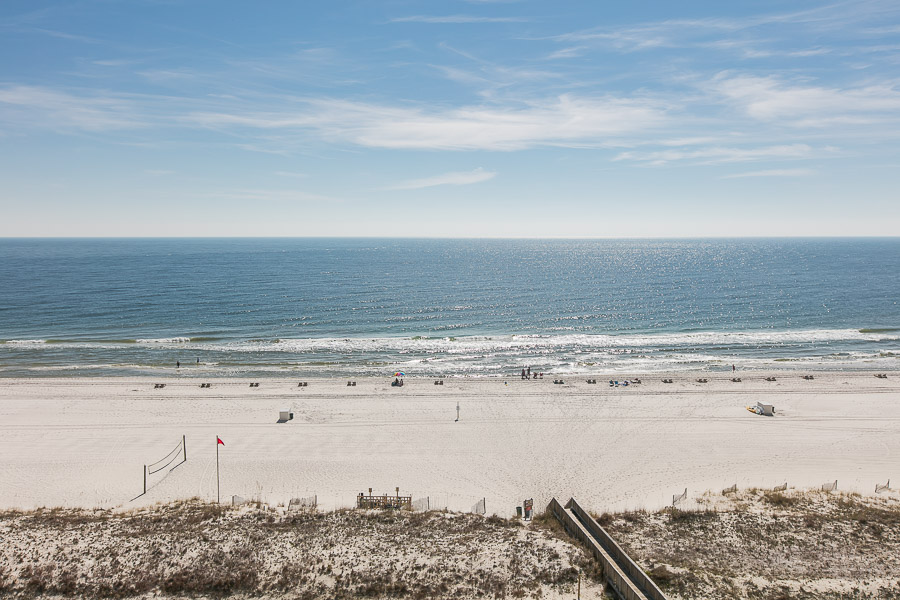 Turquoise Place #D601 Condo rental in Turquoise Place in Orange Beach Alabama - #36