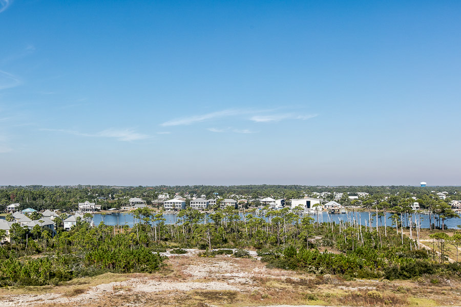 Turquoise Place #D601 Condo rental in Turquoise Place in Orange Beach Alabama - #37
