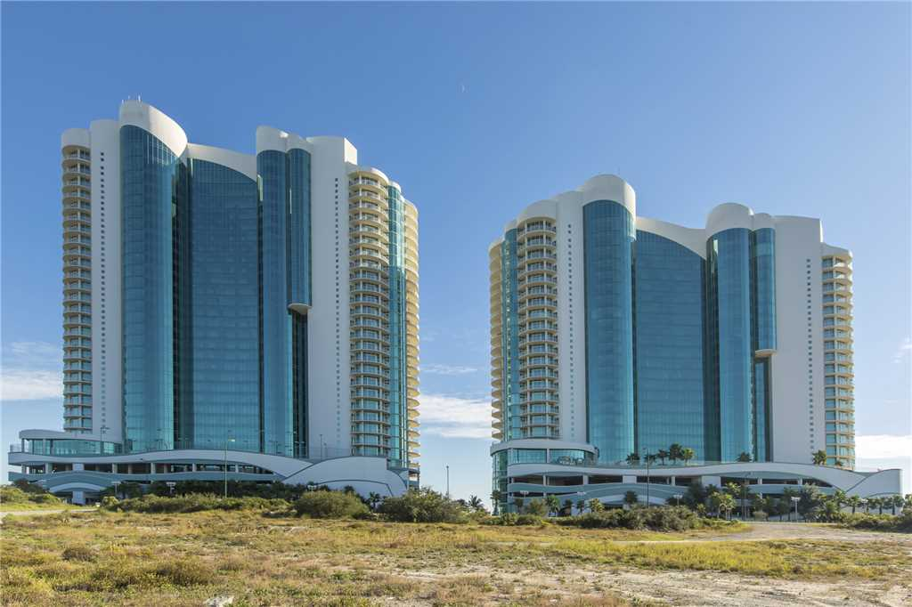 Turquoise Place #D601 Condo rental in Turquoise Place in Orange Beach Alabama - #38