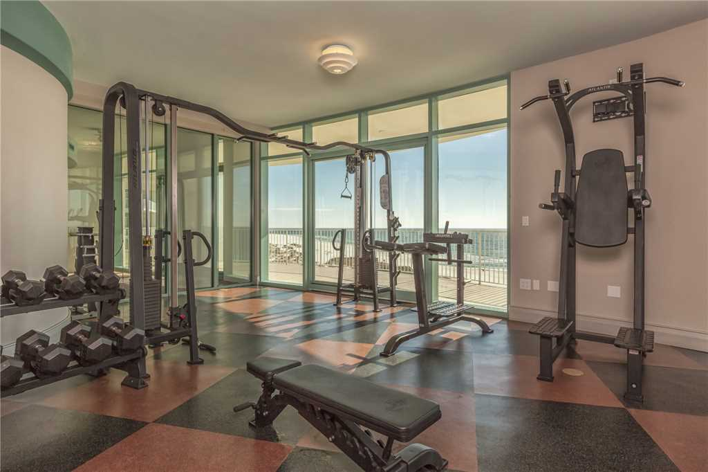 Turquoise Place #D601 Condo rental in Turquoise Place in Orange Beach Alabama - #43