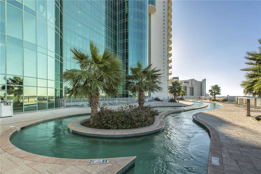 Turquoise Place #D601 Condo rental in Turquoise Place in Orange Beach Alabama - #51