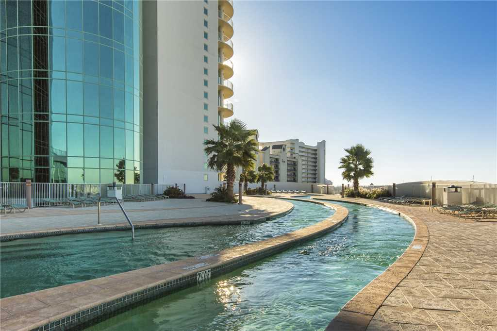 Turquoise Place #D601 Condo rental in Turquoise Place in Orange Beach Alabama - #52