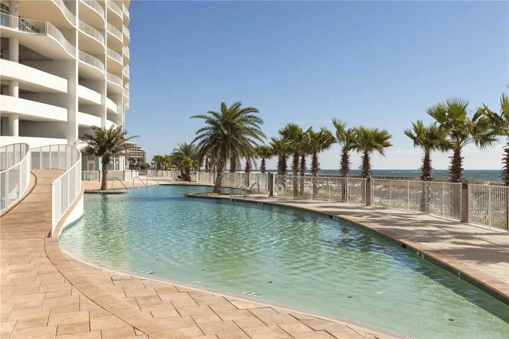 Turquoise Place #D601 Condo rental in Turquoise Place in Orange Beach Alabama - #53