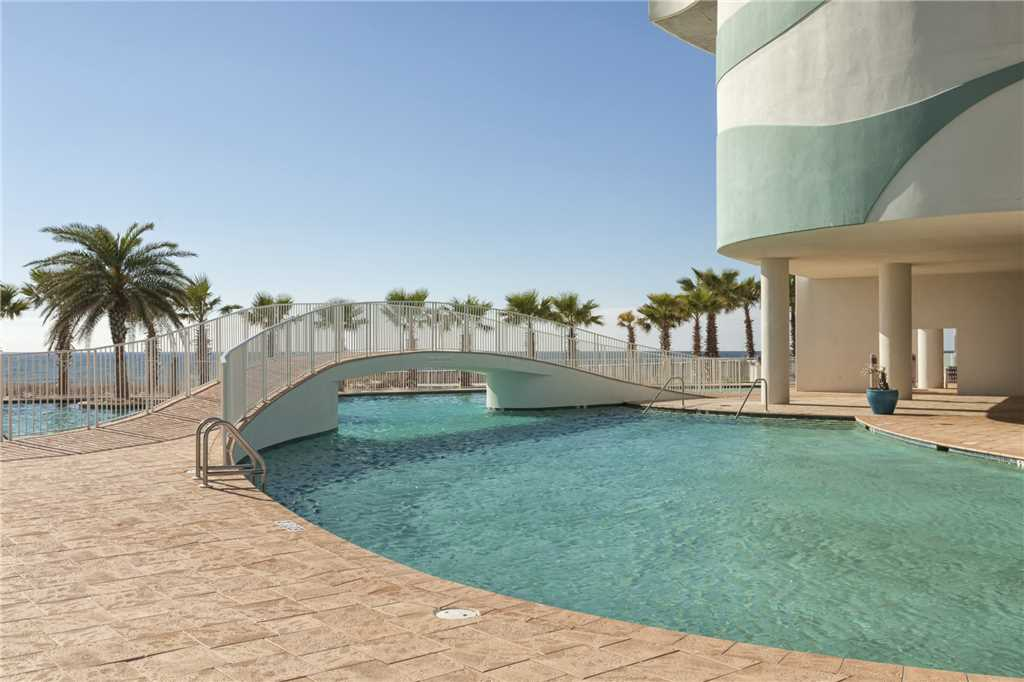 Turquoise Place #D601 Condo rental in Turquoise Place in Orange Beach Alabama - #54