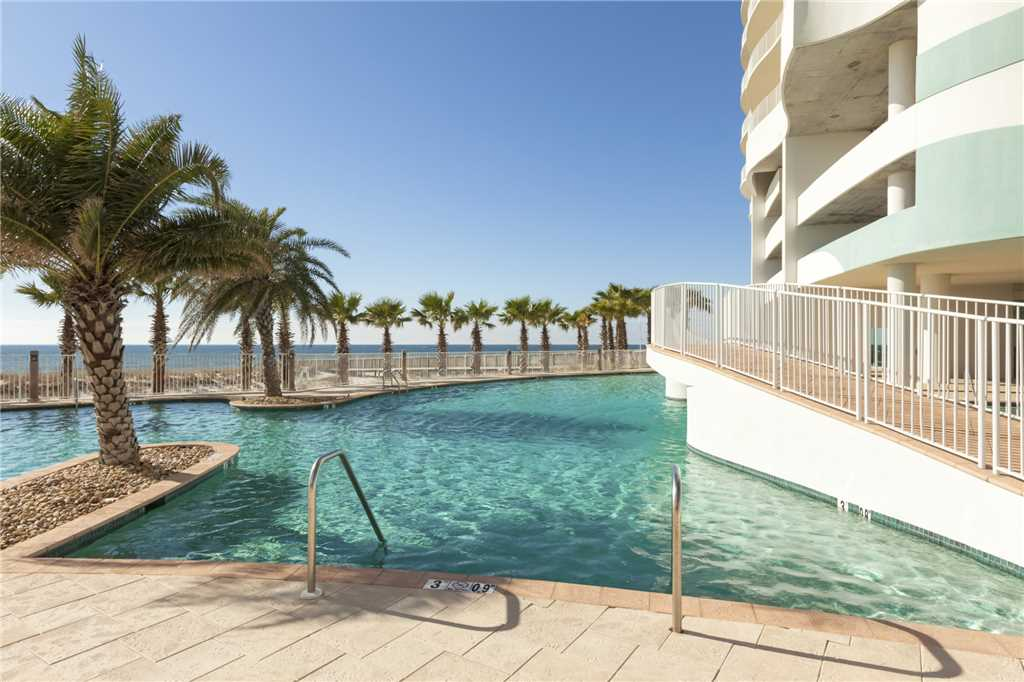 Turquoise Place #D601 Condo rental in Turquoise Place in Orange Beach Alabama - #56