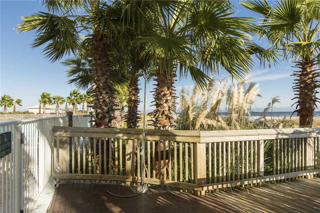 Turquoise Place #D601 Condo rental in Turquoise Place in Orange Beach Alabama - #58