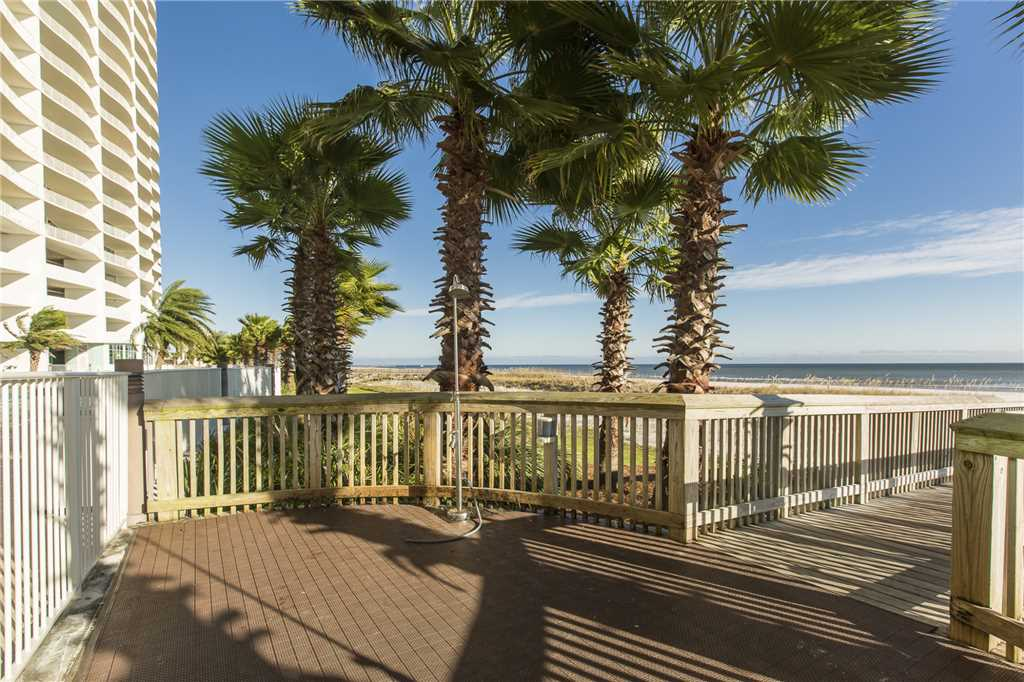 Turquoise Place #D601 Condo rental in Turquoise Place in Orange Beach Alabama - #59