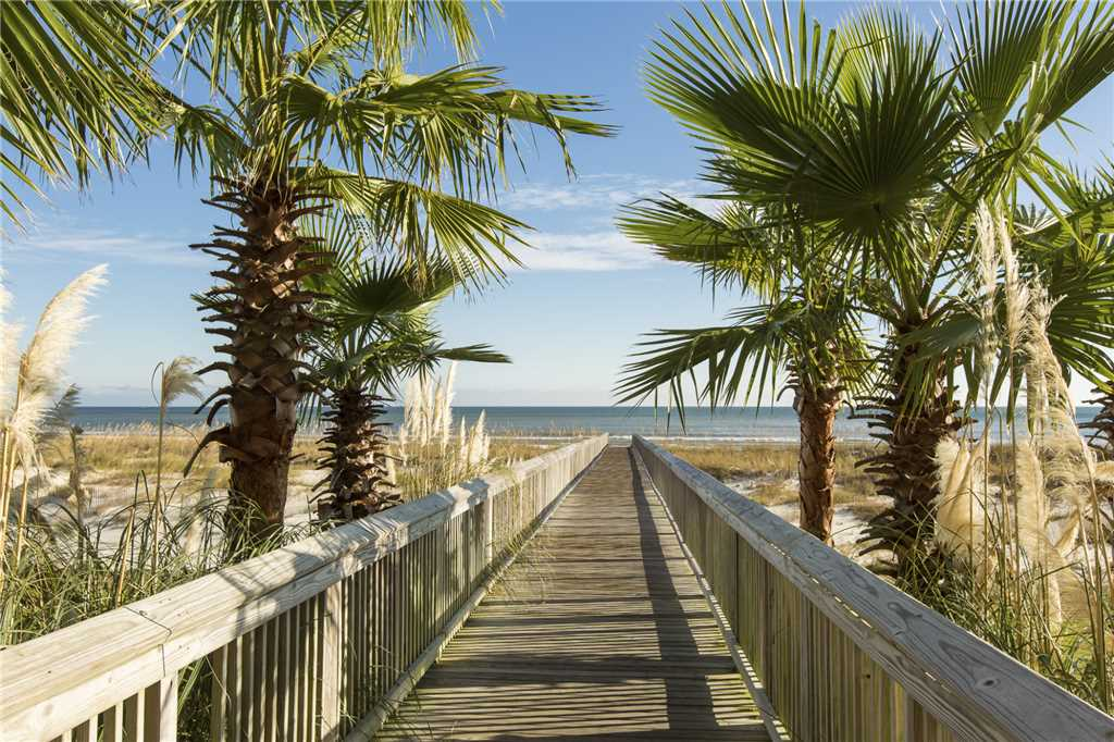 Turquoise Place #D601 Condo rental in Turquoise Place in Orange Beach Alabama - #68