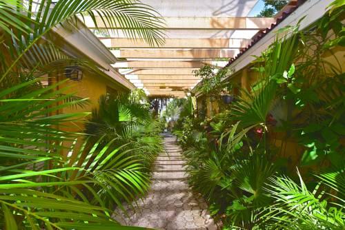 Turtle Beach Resort in Siesta Key FL 18