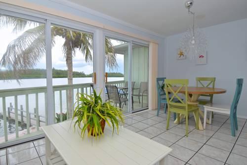 Turtle Beach Resort in Siesta Key FL 23