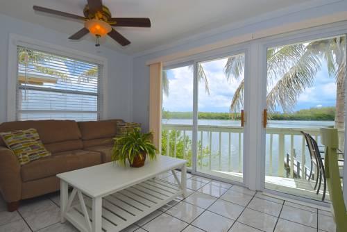 Turtle Beach Resort in Siesta Key FL 25