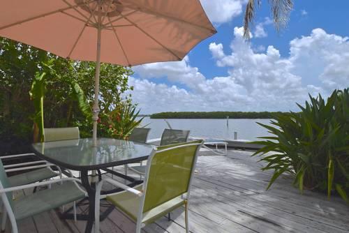 Turtle Beach Resort in Siesta Key FL 27