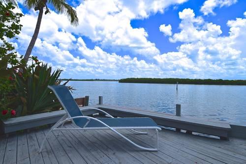Turtle Beach Resort in Siesta Key FL 28