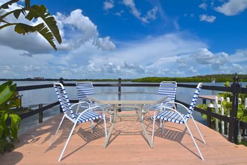 Turtle Beach Resort in Siesta Key FL 10