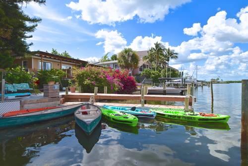 Turtle Beach Resort in Siesta Key FL 11