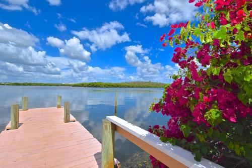 Turtle Beach Resort in Siesta Key FL 13