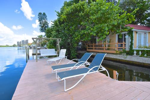 Turtle Beach Resort in Siesta Key FL 15